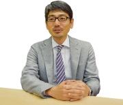 石田 哲也氏