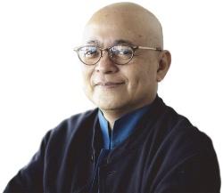 Erwin Viray(エルウィン・ビライ)氏