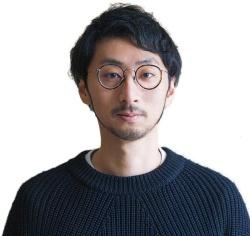市川紘司(いちかわ・こうじ)氏