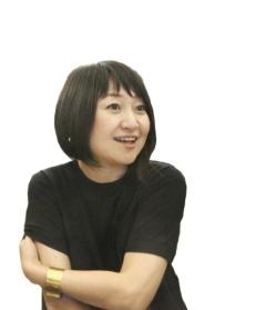 """<span class=""""fontSizeL"""">「センスのいいデベロッパー」になれたら、面白いかなって</span><br>──吉田 愛"""