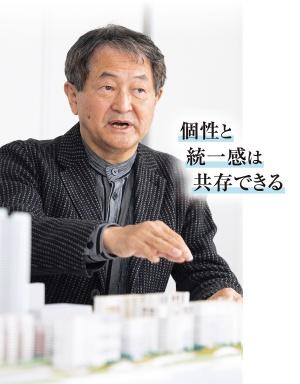 光井  純氏(みつい じゅん)