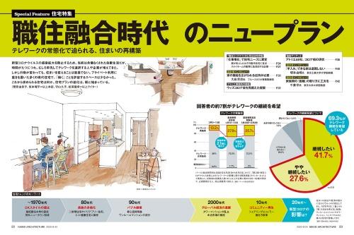 (資料:三菱地所レジデンス)