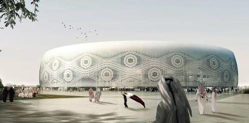 (資料:Fenwick Iribarren Architects)
