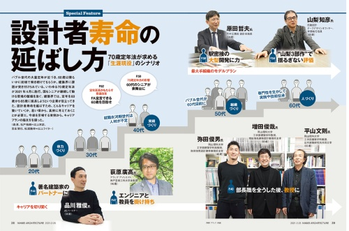 (写真:アラップ、日経アーキテクチュア)