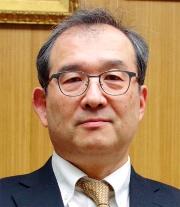 澤地 孝男(さわち たかお)
