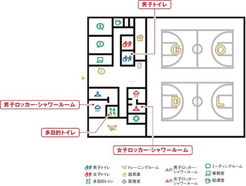 (資料:日本財団パラリンピックサポートセンター)