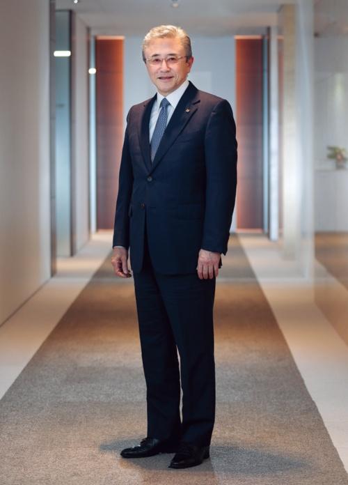 江藤 彰洋(えとう・あきひろ)氏