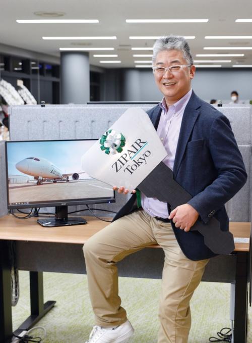 西田 真吾(にしだ・しんご)氏