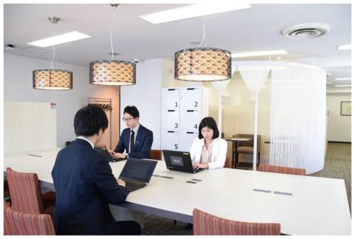 (写真提供:東京急行電鉄)