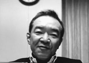 SOMPOシステムズの浦川伸一社長