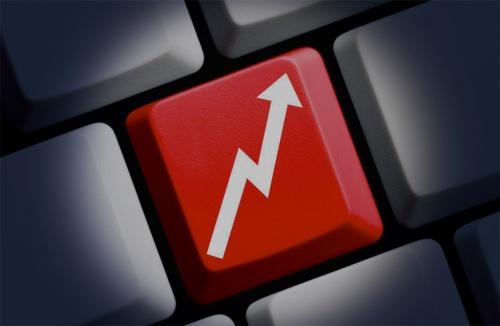 ITベンダーは無償対応リスクを開発費に上乗せするか(写真はイメージ)(写真:123RF)