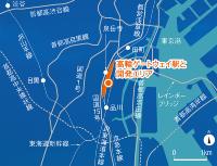 ■ 位置図