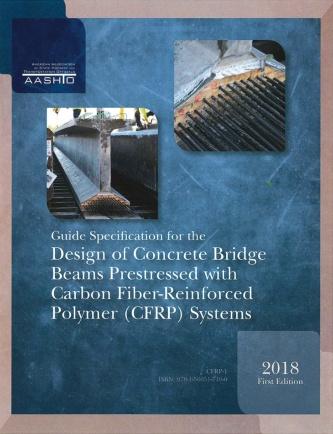 図1■ CFRPを緊張材に使った橋の設計基準を作る
