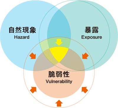 図2■ 「暴露の回避」と「脆弱性の低減」で被害軽減へ