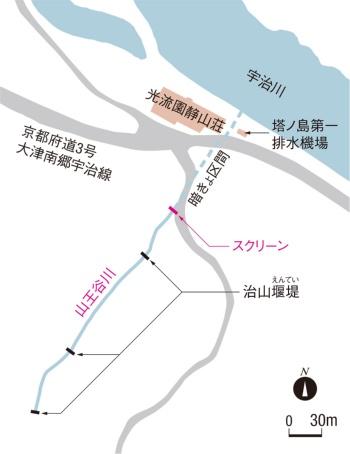 図1■ 位置図