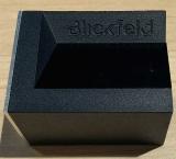 (c)Blickfeldの開発品