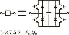 (b)セルの構成