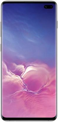 (撮影:Samsung Electronics)