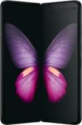 (写真:Samsung Electronics)