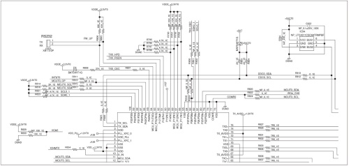 図1 回路図の参考例