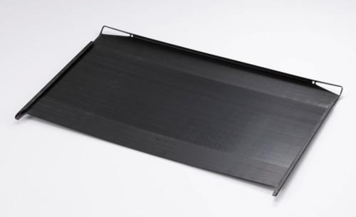 図2 VAIO Zの天板