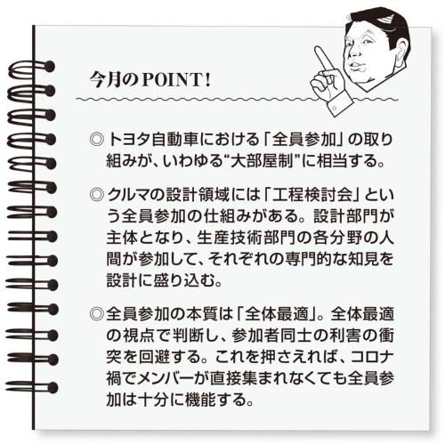 イラスト:高松啓二