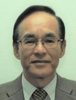 K & K テクノリサーチ代表(元デンソー) 加藤克司 氏
