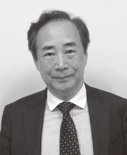 大島 恵 氏