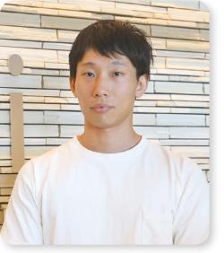 ミクシィの白川裕介 モンスト事業本部 開発室長