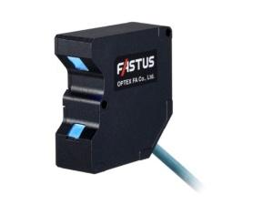 図:「FASTUS CDX」シリーズの正反射タイプ