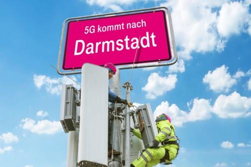 出所:Deutsche Telekom