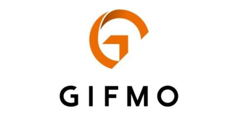 2019年4月にギフモを設立した(出所:ギフモ)