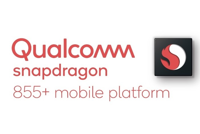 出所:Qualcomm
