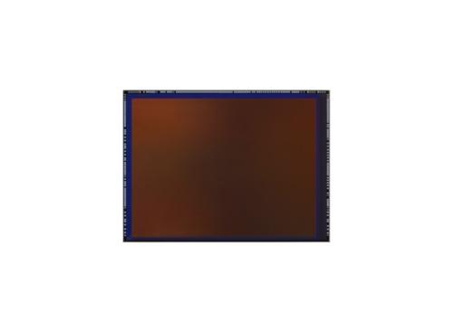 1億800万画素の「ISOCELL Bright HMX」