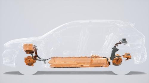 (出所:Volvo)