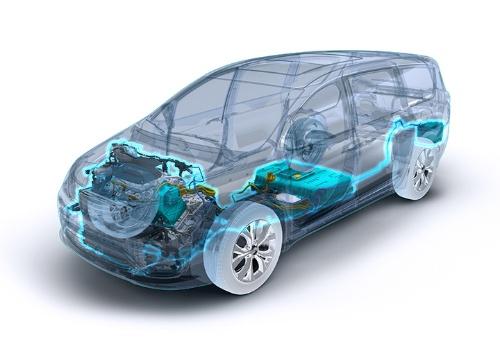 EVの電池に使われているコバルトの原産地を管理する