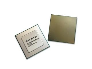 新製品の「StrataXGS Tomahawk 4 BCM56990」