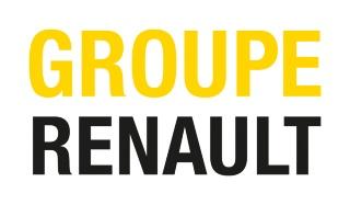 (出所:Renault)