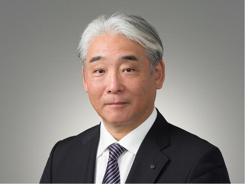 24 大阪 システム ベル