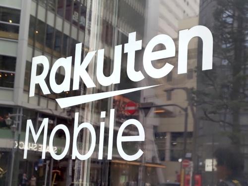 楽天モバイルは自営4Gサービスの料金プランを3月3日に発表する。最大の商戦期である3月の初めに発表し、他社回線を検討中の潜在顧客の取り込みを図る