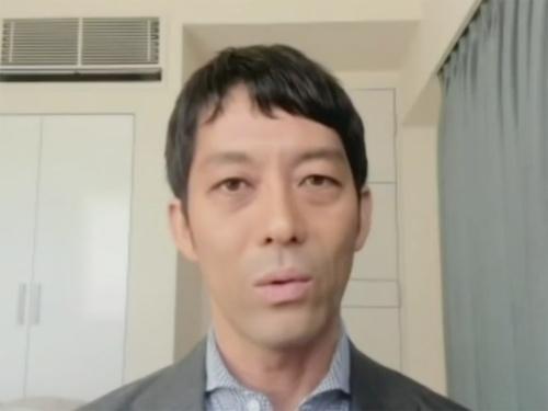グーグル日本法人の鈴木健一Chrome Enterprise Japan統括部長