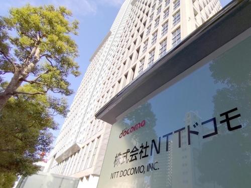 NTTドコモはKDDI(au)とソフトバンクが2020年秋以降に始める計画の、4G周波数の5G転用をけん制した