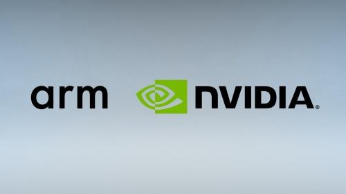 出所:NVIDIA