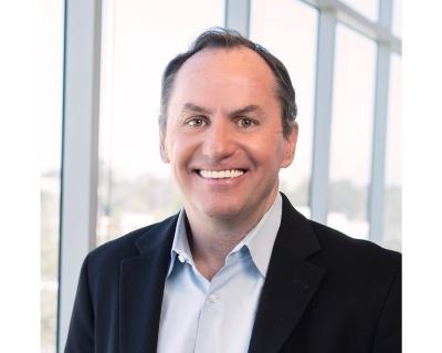Intel CEOのBob Swan氏