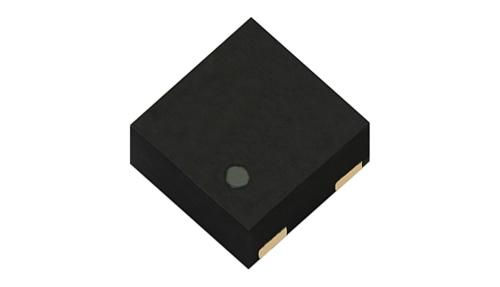 出力電圧ノイズを抑えられるLDOレギュレーターIC