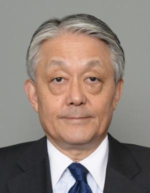 東証社長に大阪取引所の山道氏、システム障害からの信頼回復を目指す