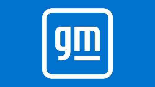 (写真:General Motors)