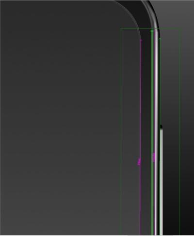 図2 「SmartLine」による直線の分類