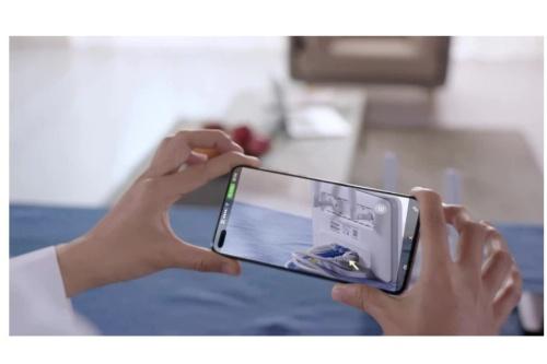 (出所:Huawei)