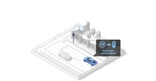新製品「i.MX 8XLite」の応用イメージ